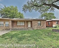 721 June Dr, White Settlement, TX