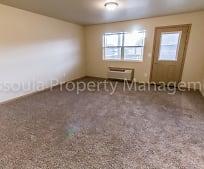 Living Room, 2570 Clark Fork Ln