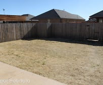 5229 Kemper St, North by Northwest, Lubbock, TX