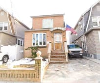 151-28 28th Ave, JHS 185 Edward Bleeker, Queens, NY