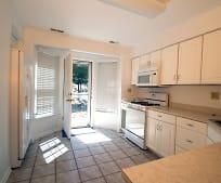 Kitchen, 122 Sandune Dr