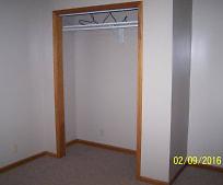 Bedroom, 706 S Woodbine Rd
