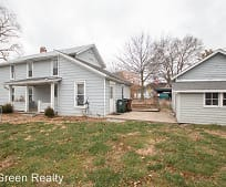 228 E Center St, Germantown, OH