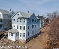 Prime Town Plot Apartments For Rent 77 Apartments Waterbury Beutiful Home Inspiration Xortanetmahrainfo