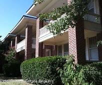 2117 N Shartel Ave, Mesta Park, Oklahoma City, OK
