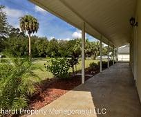 14425 SE 107 Ave, Summerfield, FL