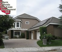 26445 Emerald Dove Dr, Canyon Country, CA