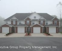 138 Ash Ct, Radcliff, KY