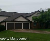 1600 Northbrook Dr, Congerville, IL