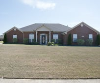29697 NW Winterberry Dr, Athens, AL