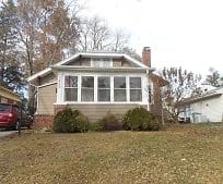 1452 Riverview Ave, Latham, IL