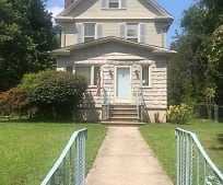 250 Charles St, Westfield, NJ