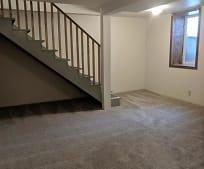 Living Room, 906 Irvine Ave NW