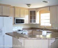 Kitchen, 207 Pineridge Rd