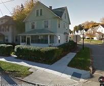 1069 Goodman St N, Webster, NY