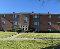 6608 Mandalay Dr, Valley Forge High School, Parma Heights, OH