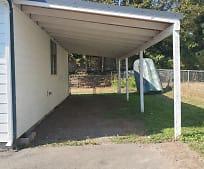 26189 Barrett Rd NE, Kingston Middle School, Kingston, WA