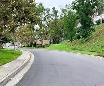 16245 Sierra Ridge Way, Grazide Elementary School, Hacienda Heights, CA