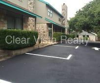 7305 Oak Meadow Dr, Bear Creek, TX