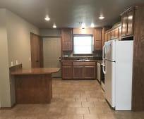 Kitchen, 1526 N Kennedy Ln