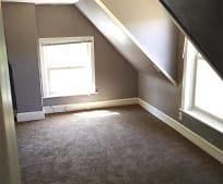 Living Room, 295 N 400 E