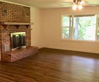 Living Room, 4399 US-64