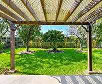 14913 Sugar Stone Dr, Rita Drabek Elementary School, Sugar Land, TX
