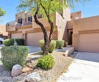 11749 N 135th Way, East Shea, Scottsdale, AZ