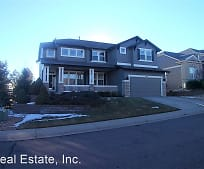 7344 Winter Berry Ln, American Academy At Castle Pines Charter, Castle Pines, CO