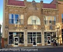 212 E Main St, Downtown Rock Hill, Rock Hill, SC