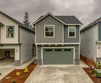 716 NW 138th St, Lincoln, Vancouver, WA