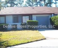 142 Long Leaf Pine Cir, Hidden Lake, Sanford, FL