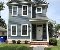 1500 W 41st St, Norfolk, VA