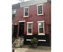 1157 Gerritt St, Passyunk Square, Philadelphia, PA