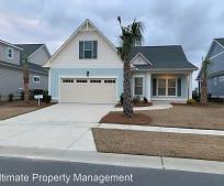 2448 Blue Papaya NE, Belville, NC