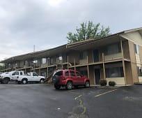1706 8th Ave, Lewiston, ID