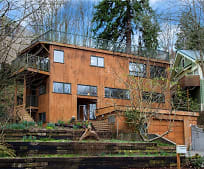 517 Lake Washington Blvd S, Leschi, Seattle, WA