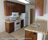 905 Lakeside Dr, Red Bluff, CA