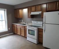 Kitchen, 139-149 Lincoln St