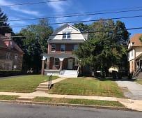 Building, 20 Owen Ave