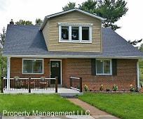 5817 Greentree Rd, 20817, MD