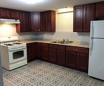 Kitchen, 7345 W Archer Ave