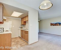 2231 Sable Blvd, Sable Altura Chambers, Aurora, CO