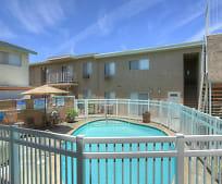 Pool, 16236 Cornuta Ave