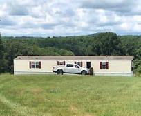 4159 McNeil Mill Rd, Rocky Mount, VA