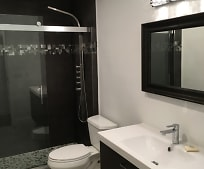 Bathroom, 22 Golfview Dr