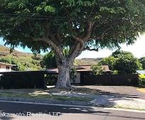 313 Anolani St, Niu Valley Middle School, Honolulu, HI