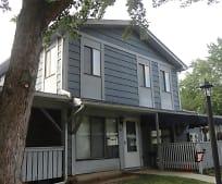 88 Woodway Dr, West Deptford, NJ