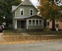 130 S Highland Ave, Rockford, IL