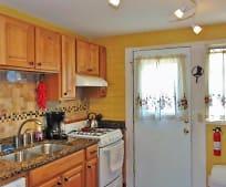 Kitchen, 345 S Paseo Sarta